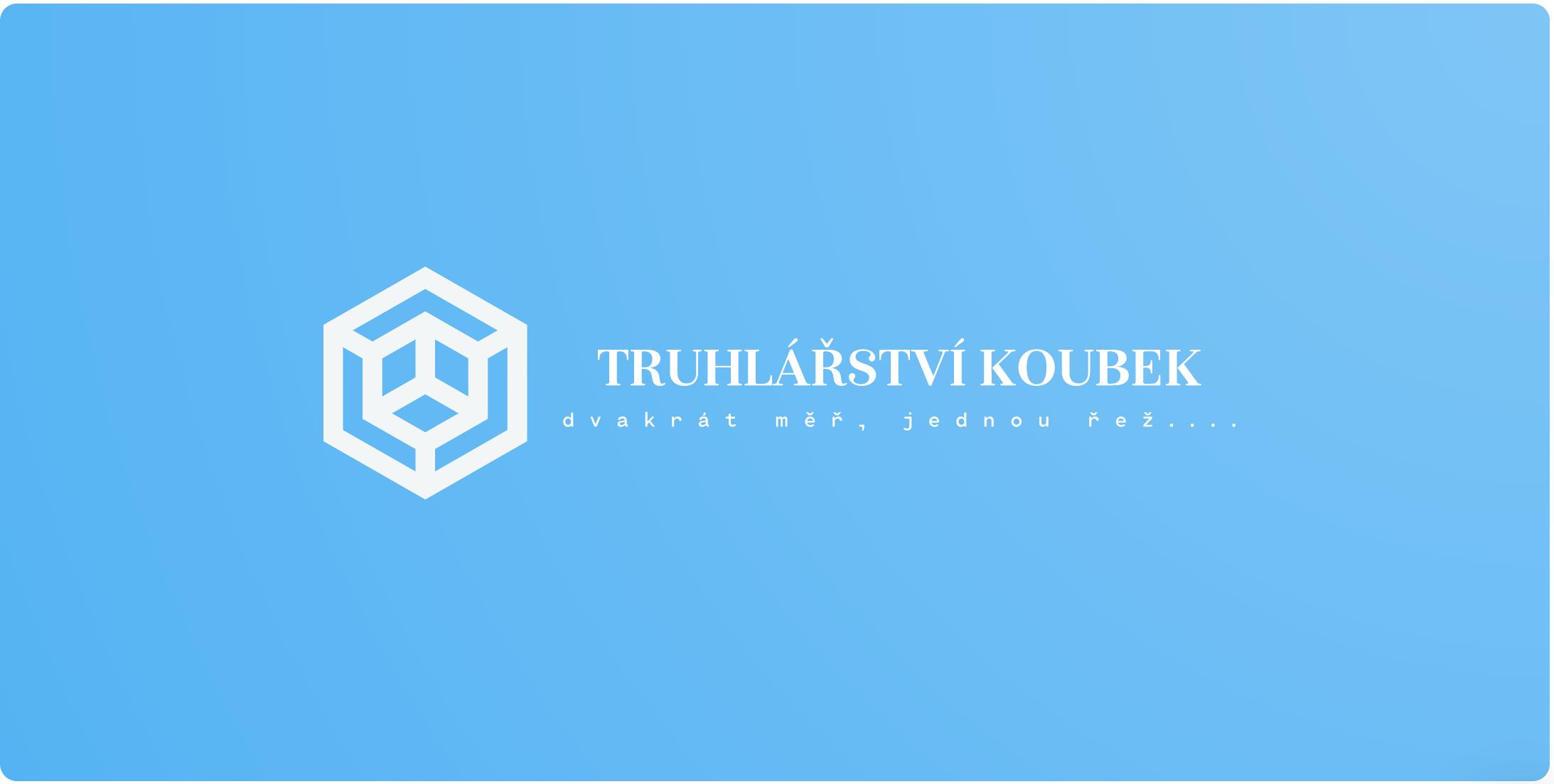 logoKoubek