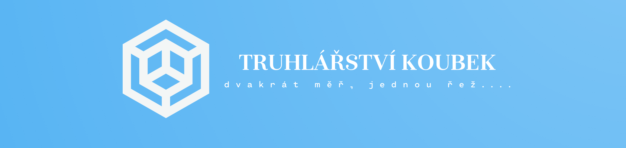 logostihleKoubek